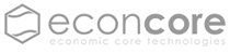 footer logo econcore